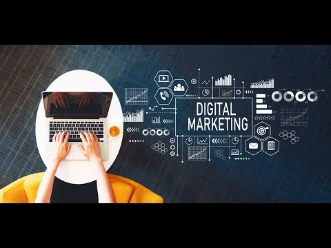 Blogging, Digital marketing, Seo, Share Trading, Online Jobs in Bettiah Call +91-9431530088 (Masroor Alam)