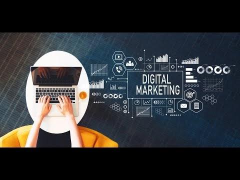 Blogging, Digital marketing, Seo, Share Trading, Online Jobs in Bettiah Call +91-9431530088 (Masroor Alam)