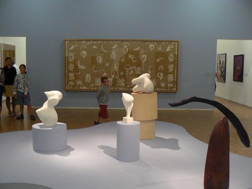 collages de Matisse.jpg