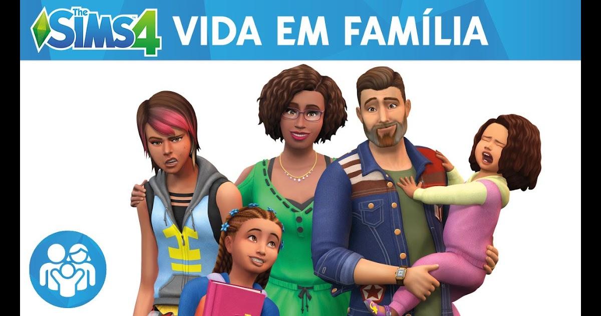 the sims 4 download gratis em portugues torrent