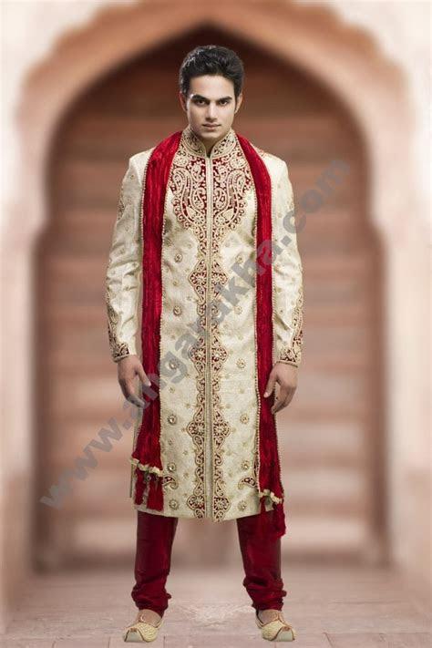 fashion  design sherwanis  sehra  mojari