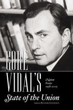 eBook Gore Vidal