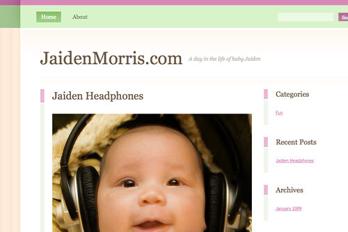 JaidenMorris_com.png