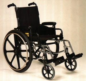 640 Kursi Roda Untuk Anak Kecil Terbaik
