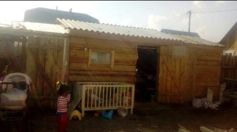 """Жители Улан-Удэ объявили сбор денег для многодетной семьи, которая вынуждена жить в сарае. Соктоевы хотели за лето построить для себя деревянный дом, но планы разрушил несчастный случай.  Глава семейства получил серьезную травму и еще минимум год не сможет работать.    Электрический обогреватель Гэрэлма Соктоева не выключает круглые сутки. Но в сарае, где она живет вместе с шестью детьми и мужем-инвалидом, все равно холодно. Особенно по ночам. Из-за этого вся семья заболела. Но волонтерам Соктоевы рады.    В Улан-Удэ Соктоевы переехали из отдаленного района Бурятии и несколько лет подряд снимали квартиру. А этим летом, наконец, начали строить свой дом. Вложили в него все накопления и планировали к осени переехать. В расчете на это отказались от съемного жилья - это стало накладно. А лето решили провести в сарае на своем участке. Но закончить стройку вовремя не получилось: глава семьи Бадмацырен получил на работе серьезную травму. Гэрэлма Соктоева, житель г. Улан-Удэ: В больнице делал крышу, пошел дождь, слезть не успел, покатился вниз на асфальт и получил перелом позвоночника в двух местах. Врачи обещают, что Бадмацырен встанет на ноги не раньше, чем через год. Чтобы переехать в новый дом, Соктоевым нужно сложить печь, вставить окна и построить веранду. Для этого Гэрэлме требуются помощники, которые согласны работать бесплатно: она не работает, сидит с детьми, и денег у семьи сейчас нет.     Районные чиновники, к которым обратилась многодетная мать, прислали только электриков, которые сделали проводку, и подарили двум дочерям Соктоевых канцелярские принадлежности для учебы.  Сэсэг Дашидондокова, заместитель председателя  комиссии по делам несовершеннолетний Администрации Иволгинского района: Данной семье была выделена помощь в размере 4 тысячи рублей, большими суммами мы не располагаем. Следим за строительством дома, помогаем в плане консультаций. Предложили семье реабилитацию детей в социально-реабилитационном центре """"Светлый"""" в Улан-Удэ. Гэрэлме рассказала о своей"""