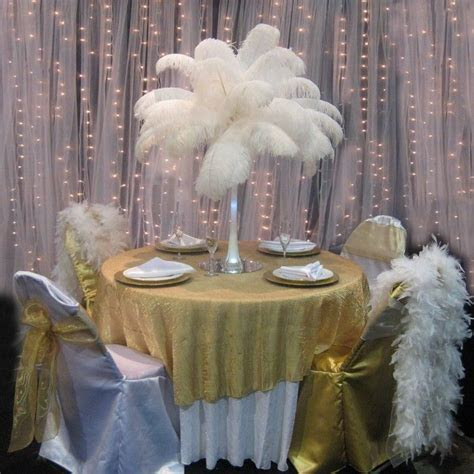 Vendor Highlight ? Wholesale Event Solutions   Feather