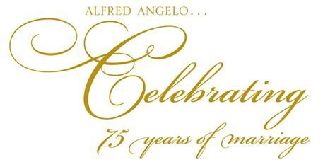 Alfred Angelo Partners with BRIDES Magazine to Celebrate
