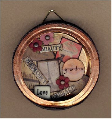 Grandma_mason_jar_lid_collage