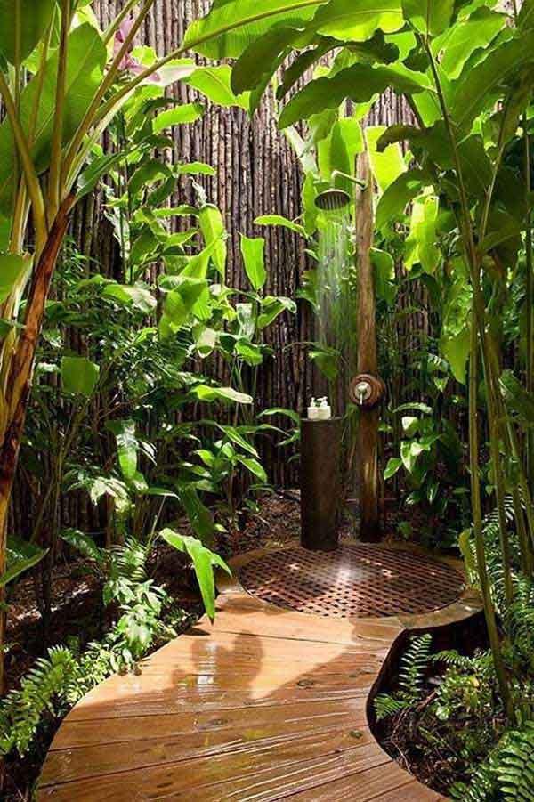 diy-outside-shower-28
