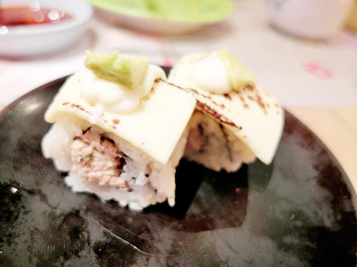 japanese food sushi 2
