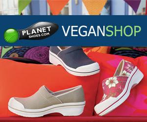 Shop Vegan Shoes Today