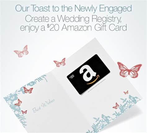 FREE!! $20 Amazon Gift Card!! Did you get one?   Simple