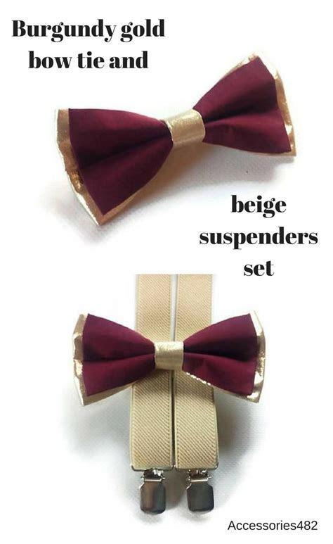 Best 25  Gold bow tie ideas on Pinterest   Brown tuxedo