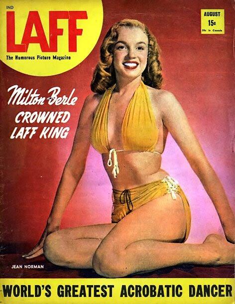1946-08-laff-usa