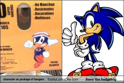 character-on-package-of-hangers-totally-looks-like-sonic-the-hedgehog