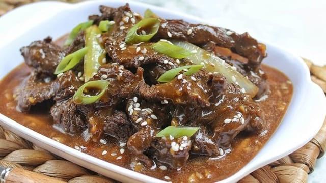 resep masakan murah dan enak - resep masakan tradisional indonesia beserta gambarnya