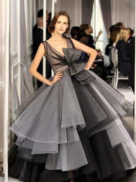 Best 25  Dior wedding dresses ideas on Pinterest   Vintage