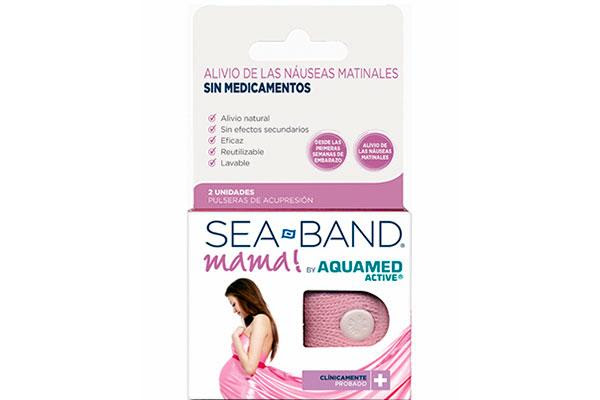 seaband-mama-la-puls
