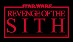 Star Wars: Episode III-Revenge of the Sith