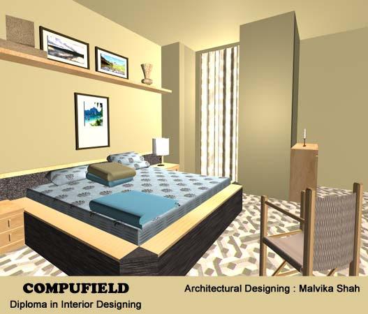 Interior Decorating Courses In US - RentalDesigns.Com