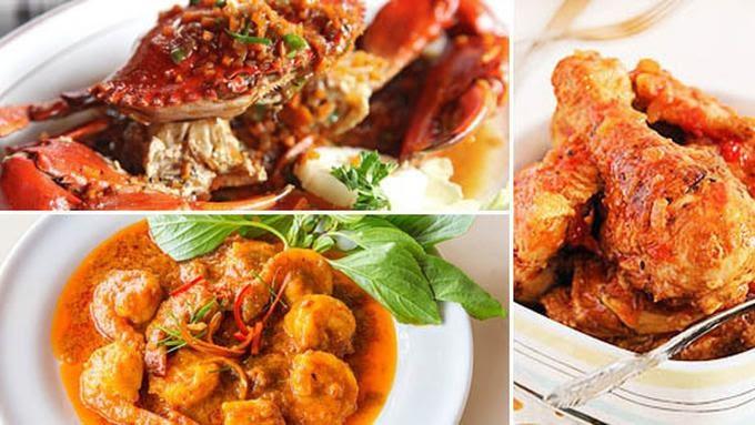 Kumpulan Resep Masakan Jawa Sederhana - r Carta De