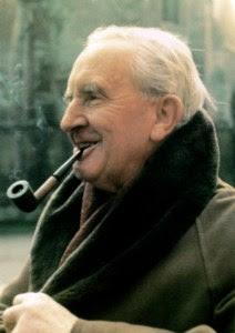 JRR Tolkien15