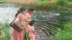 ganpati ratnagiri trip 25th to 30th aug. 09 188