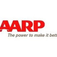 AARP Group Health Insurance Plans | eHow