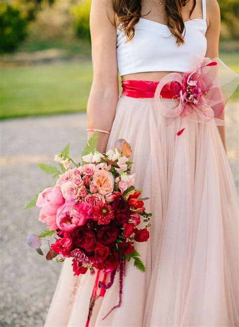 25  Best Ideas about Coral Roses on Pinterest   Pretty