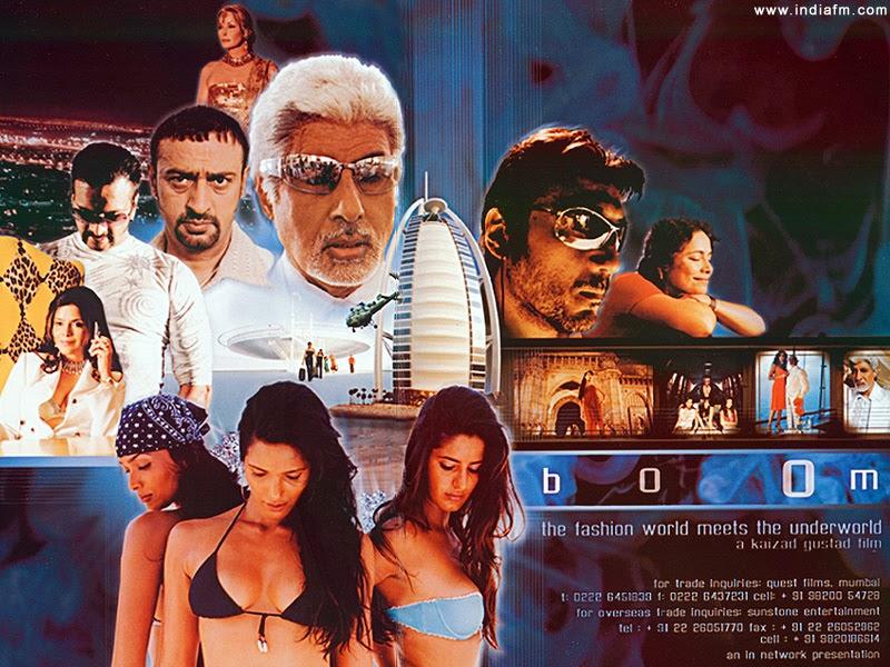Watch full movies online - Megashare