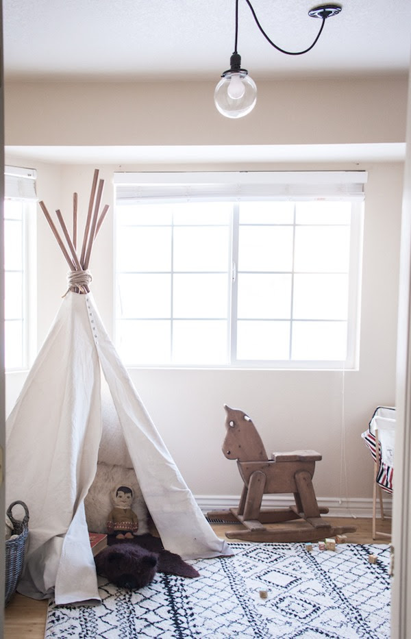 toddler-room-teepee (2)