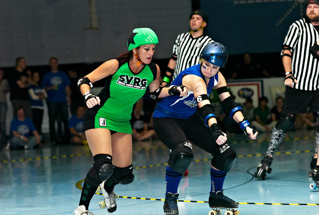 svrg_vs_wasatch_L7015443