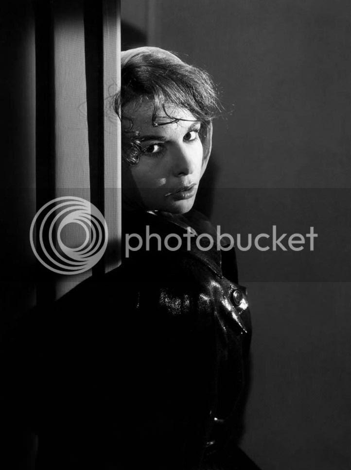 photo gr_la_chatte-05.jpg