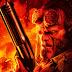 فيلم Hellboy 2019 مترجم اون لاين بجودة 1080p