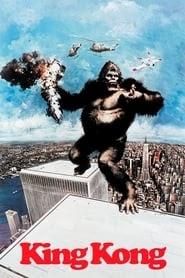 The King Of Kong Deutsch