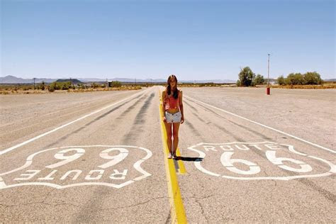 great american road trips rvsharecom