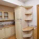 vanzare apartament dorobanti www.olimob.ro13