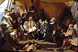 http://www.ushistory.org/us/images/00005636.jpg