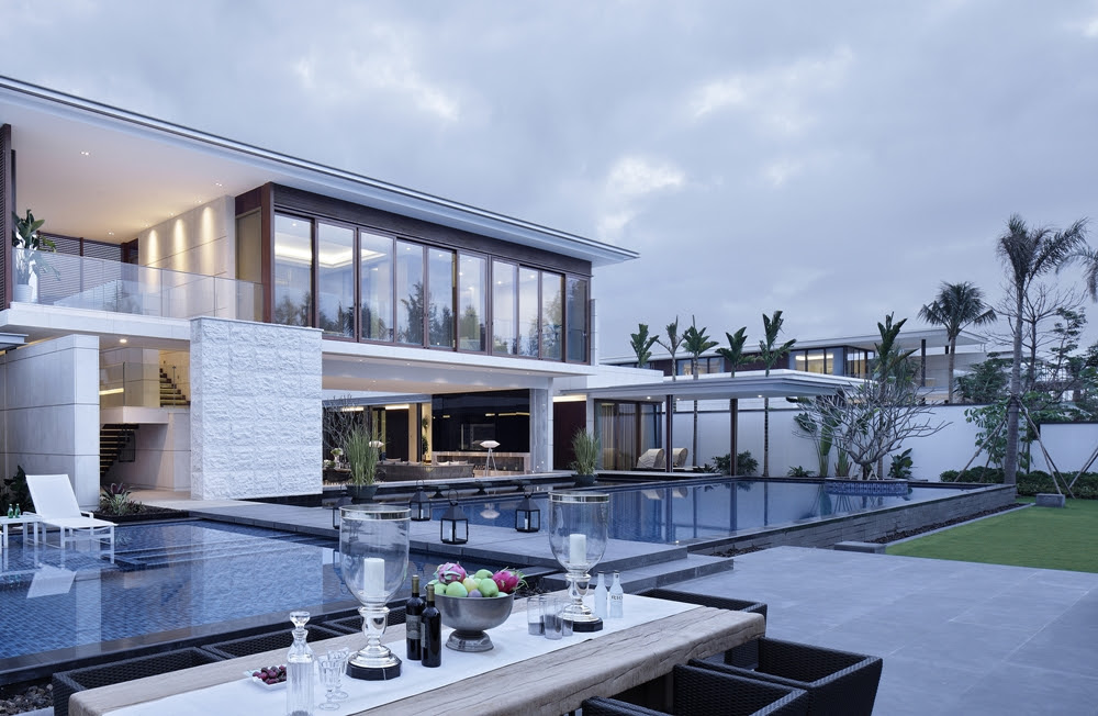 Top_50_Modern_House_Designs_Ever_Built_featured_on_architecture_beast_48