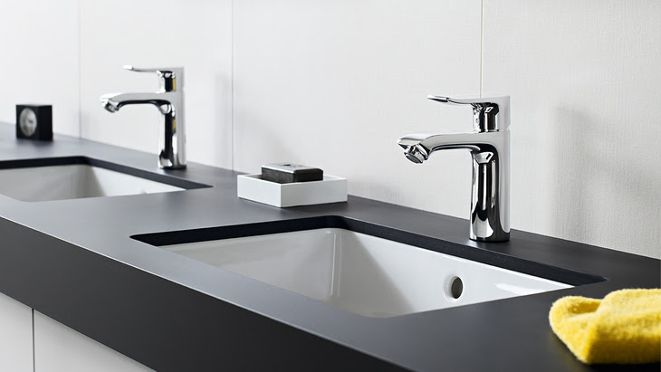 Image result for Bathroom Mixers