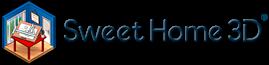 شرح وتحميل برنامج Sweet Home 3D صمم منزلك على مزاجك