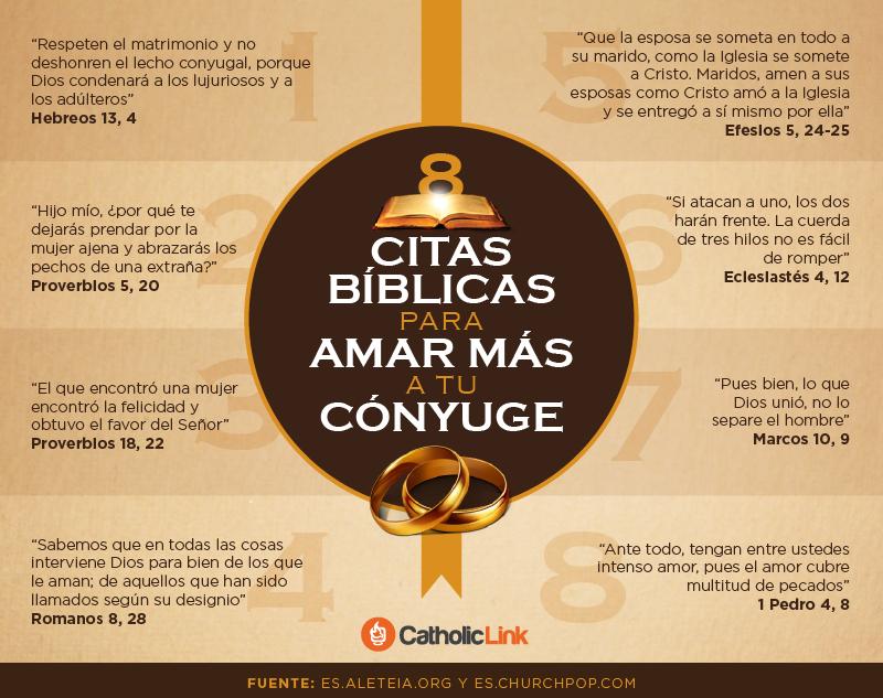 Citas Con Hombres Casados Conocer Gente Nueva Madrid