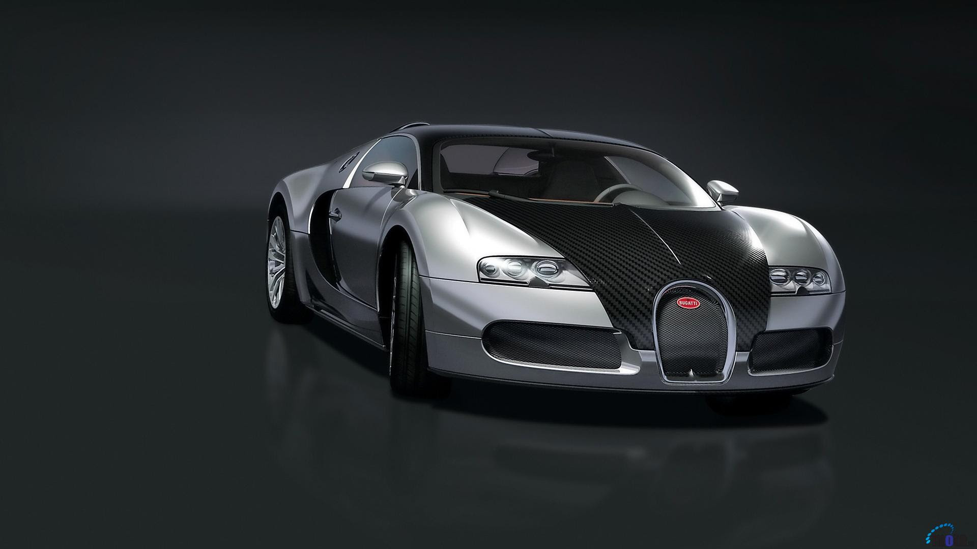 50 Bugatti Veyron wallpaper HD for Laptop