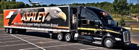 top  trucking companies  wisconsin
