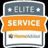 Elite Customer Service - A Better Electrician