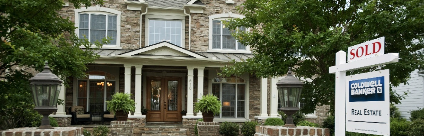 Top Tips to Sell Your House Quick | Philadelphia | Coldwell Banker ...
