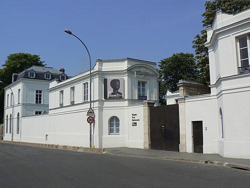 musée belmondo.jpg