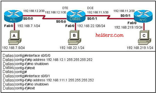 6632487171 52151efbe7 z ENetwork Chapter 11 CCNA 1 4.0 2012 2013 100%