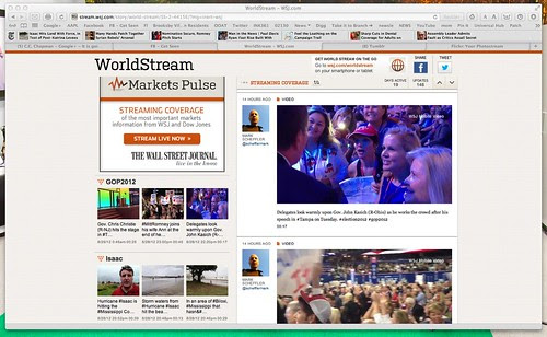 WorldStream - WSJ.com by stevegarfield