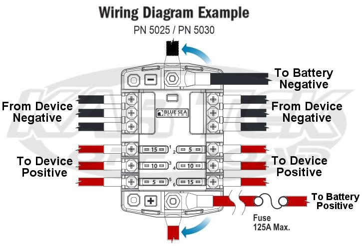 Kia Sorento Wiring Diagram